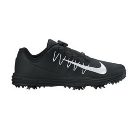 Nike Lunar Command 2 Boa Golf Shoes