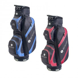 Clearance Motocaddy Lite Series Bags