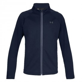 Under Armour Storm Full Zip Wind Top
