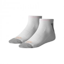 Puma Cell Multi-Sport Quarter Socks (2-Pack)