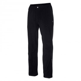 Galvin Green Apollo Waterproof Trousers