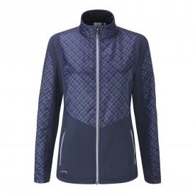 Ping Glow Ladies Jackets
