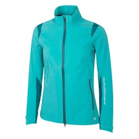 Galvin Green Apoline Ladies Waterproof Jackets