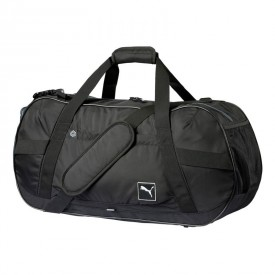 Puma Tournament Duffle Bags