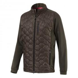 Puma PWR Warm Extreme Jackets