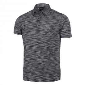 Galvin Green Maxwell Polo Shirts
