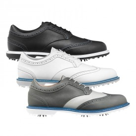 Ashworth Encinitas Tour Golf Shoes