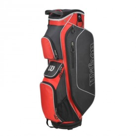 Wilson Prostaff II Cart Bags