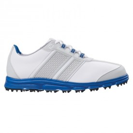 Footjoy Junior Spikeless Golf Shoes