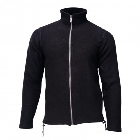 Ivanhoe Brodal Full Zip Sweaters