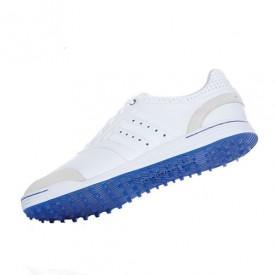 Adidas Junior adicross Golf Shoes