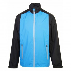 ProQuip Aquastorm PX1 Junior Waterproof Jackets