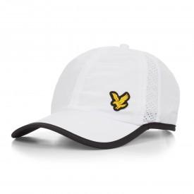 Lyle & Scott Lightweight Golf Caps