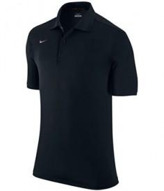 Nike Jacquard Polo