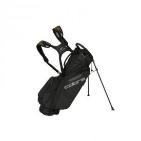 Cobra Ultralight Stand Bags