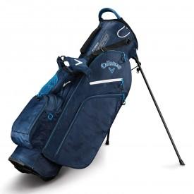 Callaway Fusion Zero Stand Bags