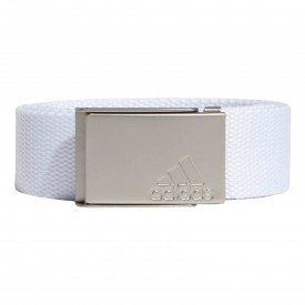 adidas Web Belts