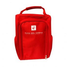 Duca Del Cosma Shoe Bags