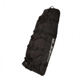 Cobra Rolling Club Bag
