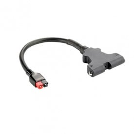 Motocaddy LitePower Lithium Battery Cable (Torberry)