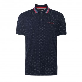 Ted Baker Kabby Polo Shirt