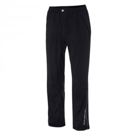 Galvin Green August Waterproof Trousers