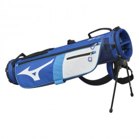 Mizuno BR-D2 Stand Bags