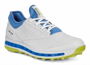 Ecco Cool Pro 18 Gore-Tex Golf Shoes
