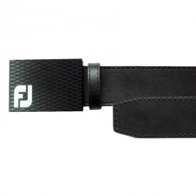 Footjoy Belts