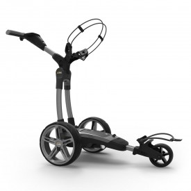 PowaKaddy FX7 GPS Electric Trolley ( 18/36 Battery )