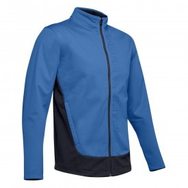 Under Armour Storm Full Zip Jackets