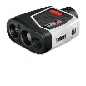 Bushnell Pro X7 Laser Rangefinder