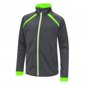 Galvin Green Junior Rusty Wind Jacket