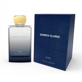 Darren Clarke Day Eau De Parfum