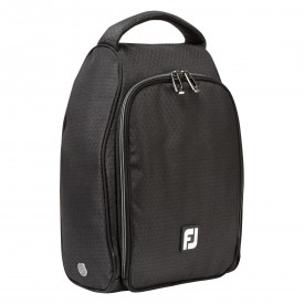 Footjoy Nylon Shoe Bag