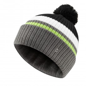 Oscar Jacobson Mason Bobble Hat