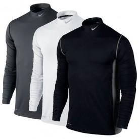 Nike Core Baselayers