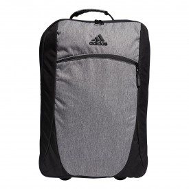 adidas Golf Travel Bag