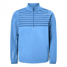 Callaway Technical Mid Layer 1/4 Zip Pullovers