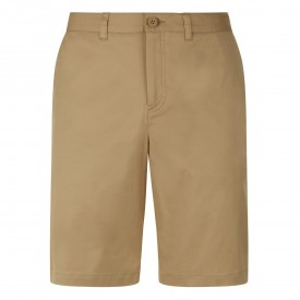 Lyle & Scott Glenrothes Chino Shorts
