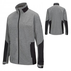 Peak Performance Golf Course Jackets