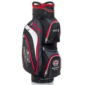 Stewart Sport Drive Cart Bags