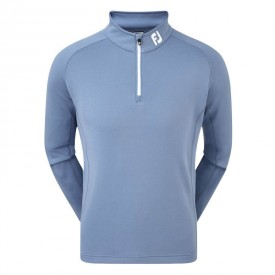 Footjoy Solid Double Layer Chill-Out Pullover