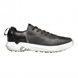 Callaway Laguna Golf Shoes