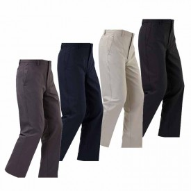 Footjoy Performance Trousers