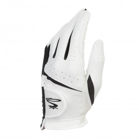 Cobra MicroGrip Flex Golf Gloves