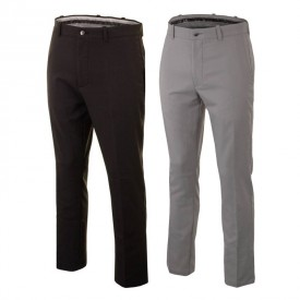 Callaway Alpine Thermal Trousers