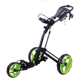 Clicgear Rovic RV2L Golf Trolleys