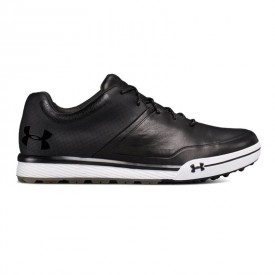 Under Armour Tempo Hybrid 2 Golf Shoes