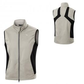 Mizuno Lightweight Vests